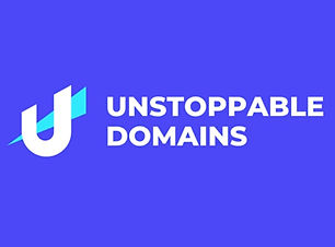 unstoppabable domains.jpg