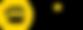 Full_Logo_Original.png