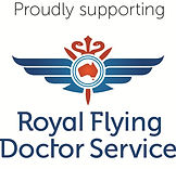 RFDS Proudly Supporting.jpg