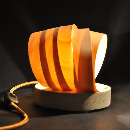 Mini Ballet table lamp