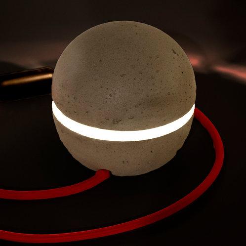 Mini Sphera table lamp