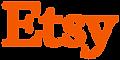512px-Etsy_logo.svg.png