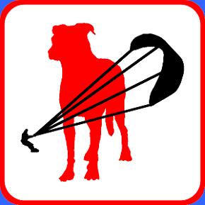 rdk-logo.png