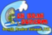 ehbrahsup-logo.png