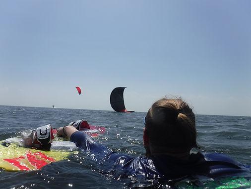 Kiteboarding-Bodydragging.JPG