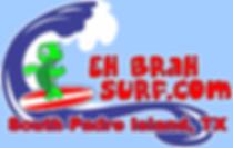 Eh Brah Surf-logo.png