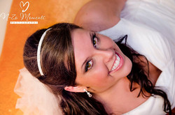 Carrie 2012