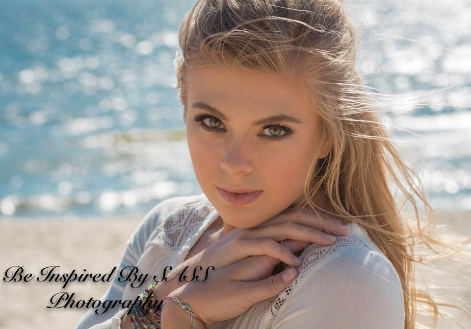 Boho Photo Shoot - Grand Haven 2017