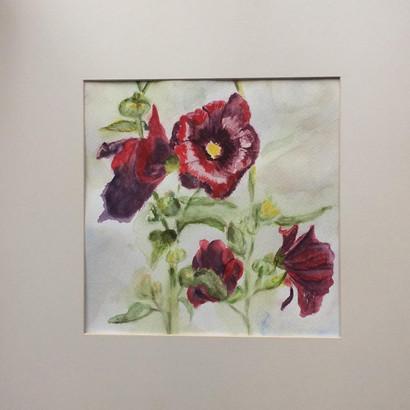 Roses trémières.jpg
