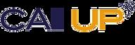 logo-nuevo_edited_edited.png