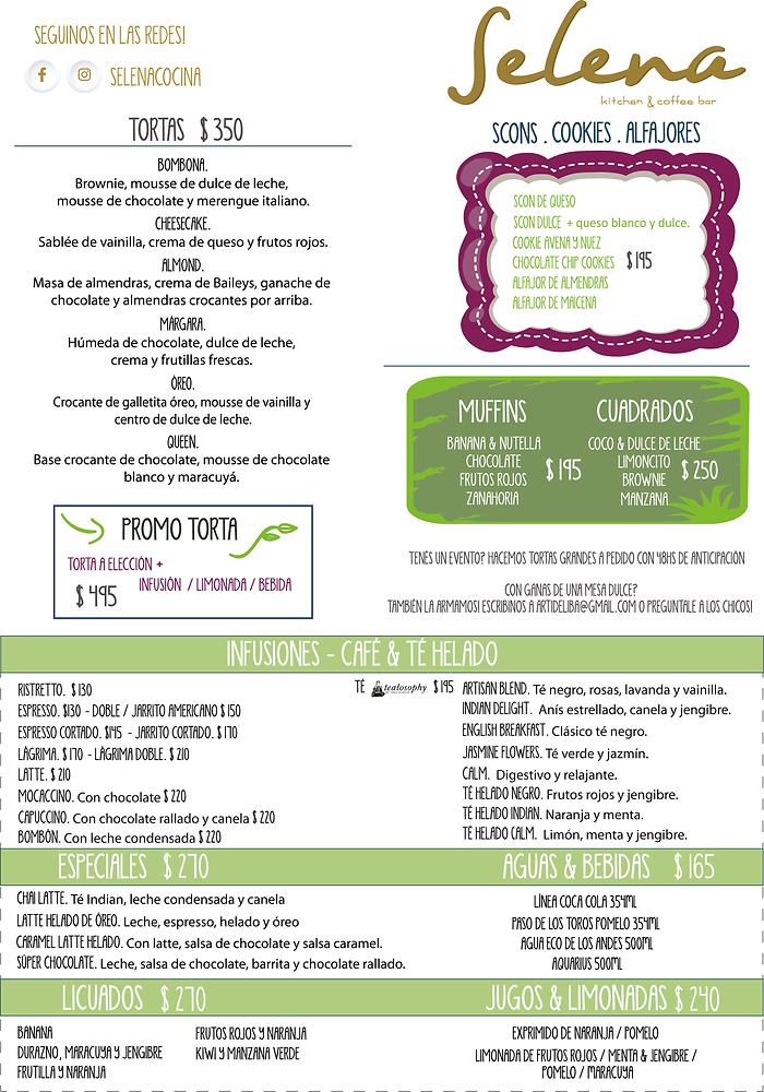2. Desayunos y Meriendas Dorso A3 CURVAS