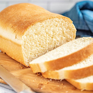 Homemade-Bread-4_edited.jpg