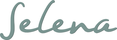 Logo selena recto web.png