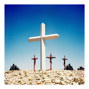 Crucifixion_1.jpg
