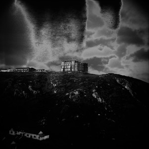 Tintagel-Castle.jpg