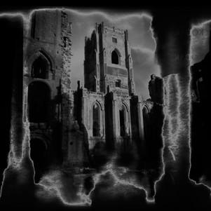 Fountain-Abbey-3.jpg