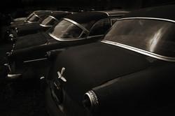Old_Car_BW_6