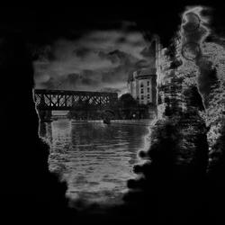 Pont-Craqueur-BW