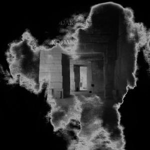Temple-Door.jpg