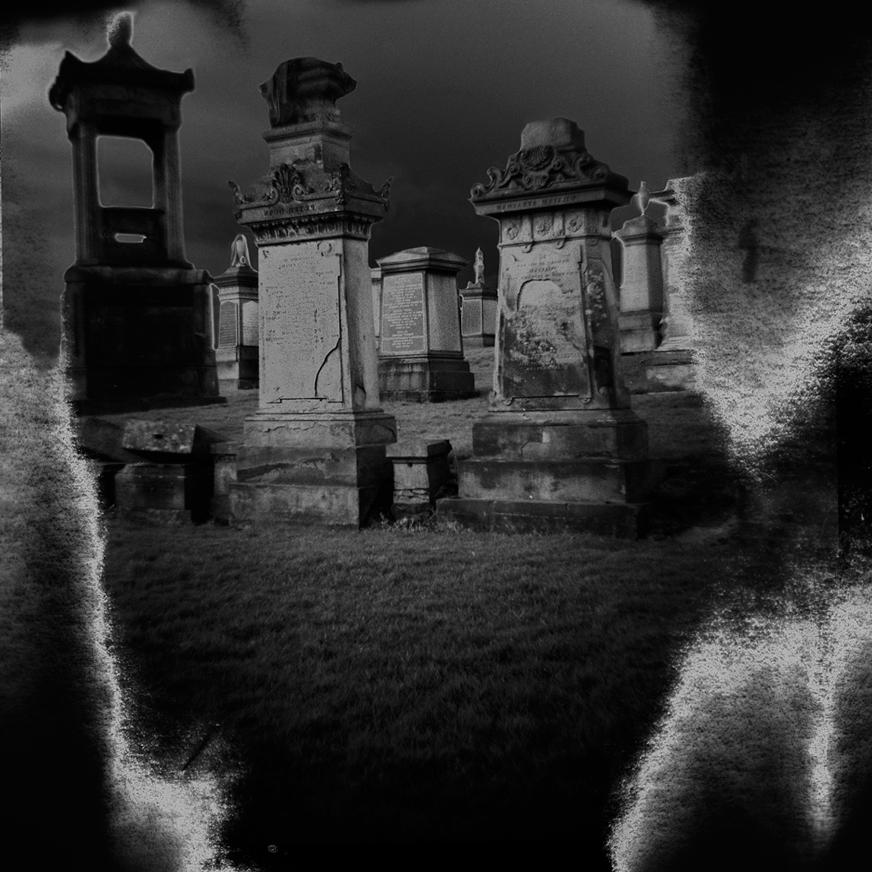 Cimetery-1