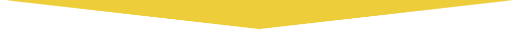 arrow-yellow-4.png