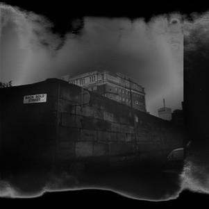 Liverpool-Street.jpg