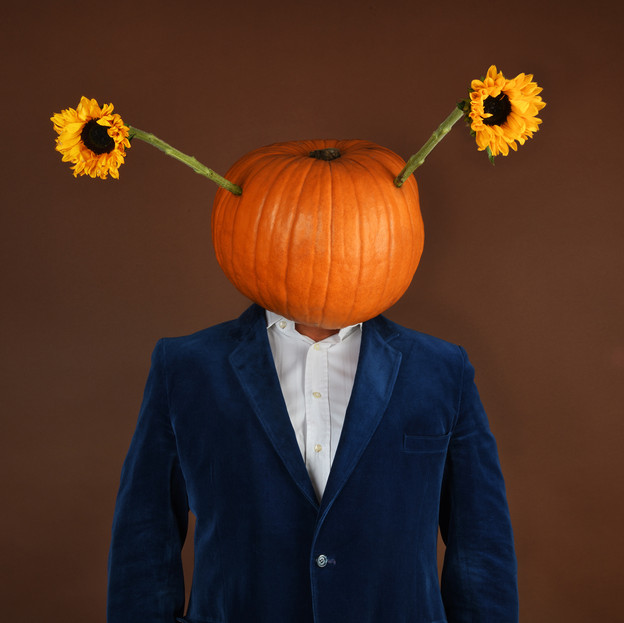 Mr-Pumpkin.jpg