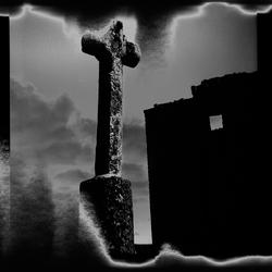Cross-&-Window