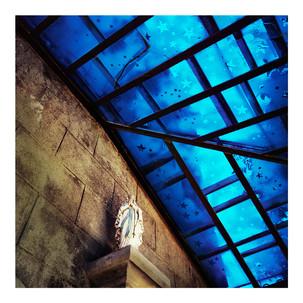 Blue-Ceiling-3.jpg