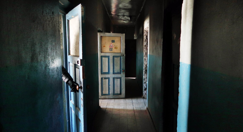 Bethany-Hut-Door-2_edited