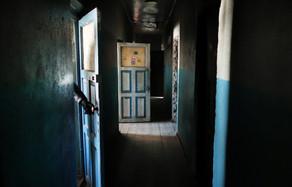 Bethany-Hut-Door-2.jpg