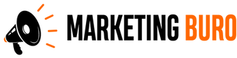 Logo-H-3.png