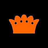 noun_Crown_1052263.png