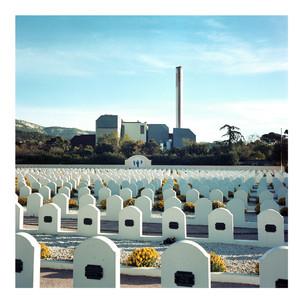 Cimetery.jpg
