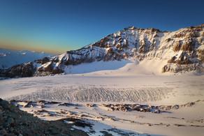 Kazbek-Glacier.jpg