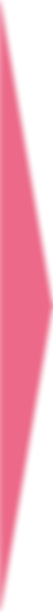 pink-arrow.png