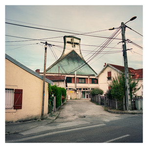 Saint-Jean-Dole.jpg