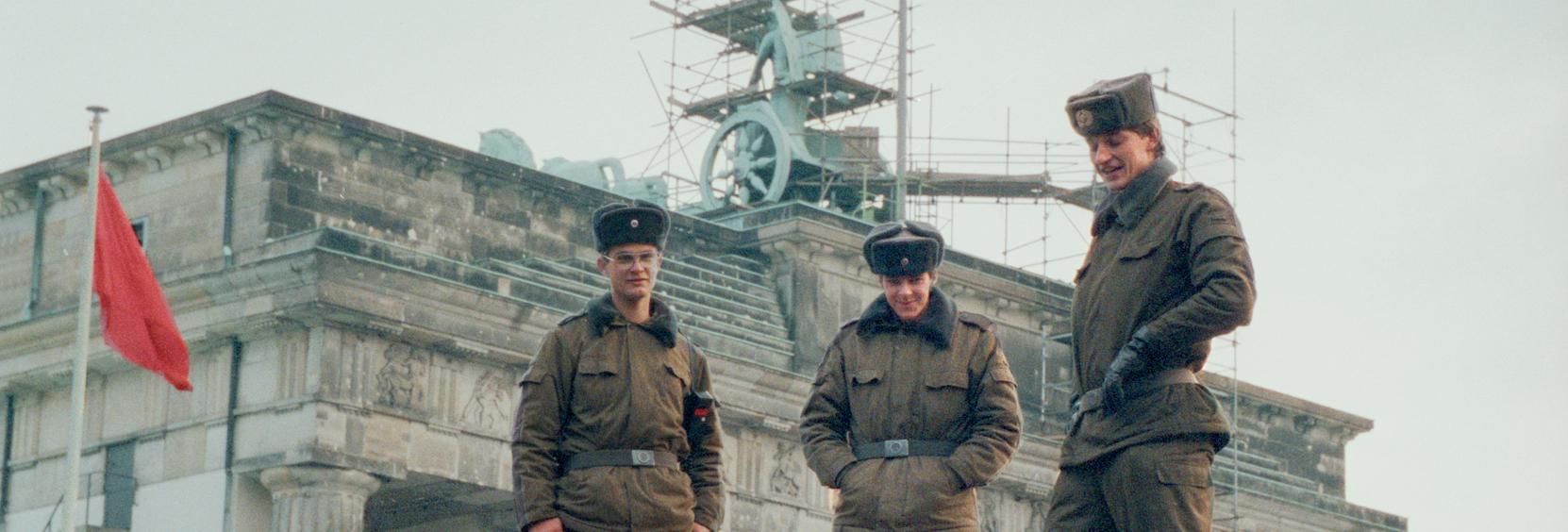 Berlin-89.jpg