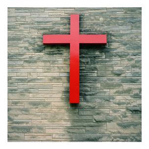 Red_Cross.jpg