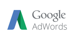 AdWords_edited.png