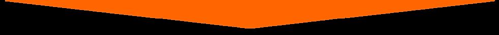 arrow-orange-4.png