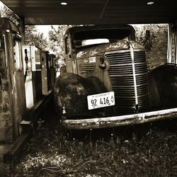 Old_Car_12