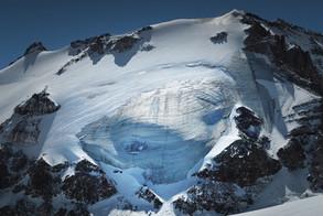 Glacier-Eye.jpg