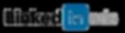 LinkedinAdsLogo-360.png