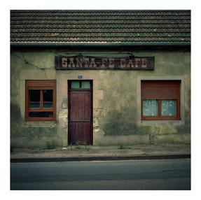Santa Fe Cafe.jpg