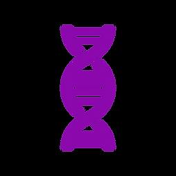 noun_DNA_3928.png