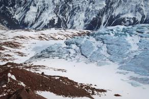Kazbek-Glacier-2.jpg