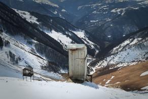 Lomisi-Toilets.jpg