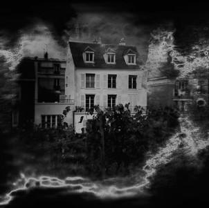 Montmartre-Vignes.jpg