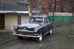 Volga.jpg